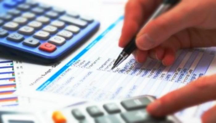 Ανοίγει η ρύθμιση για τα ασφαλιστικά ταμεία