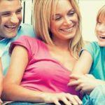 Χωρίς φορολογική η β' δόση επιδόματος παιδιού