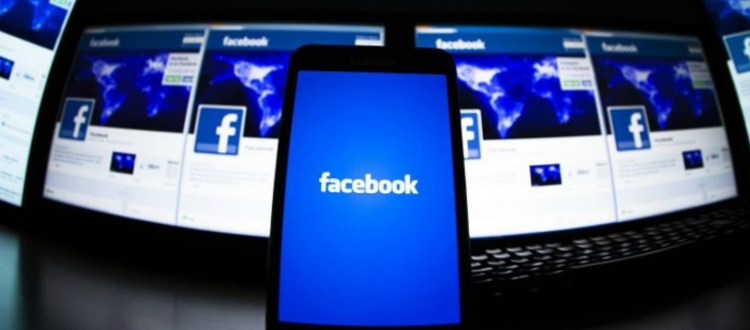 Είναι καιρός να διαλυθεί το Facebook