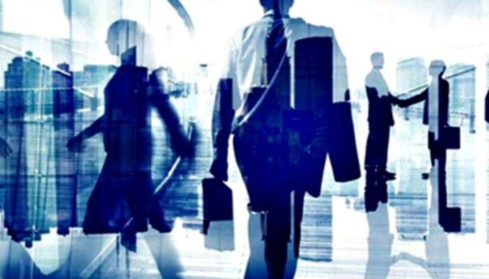 Διπλό ρεκόρ σε θέσεις εργασίας