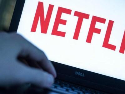Έρχεται το τέλος της παραδοσιακής τηλεόρασης