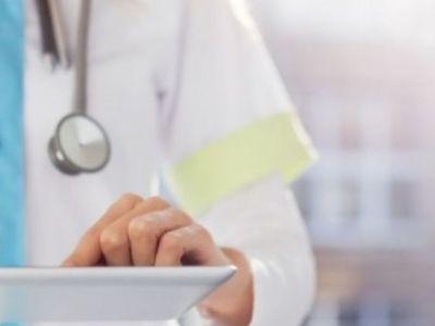 Δωρεάν υπηρεσίες υγείας σε 1 εκατ. πολίτες