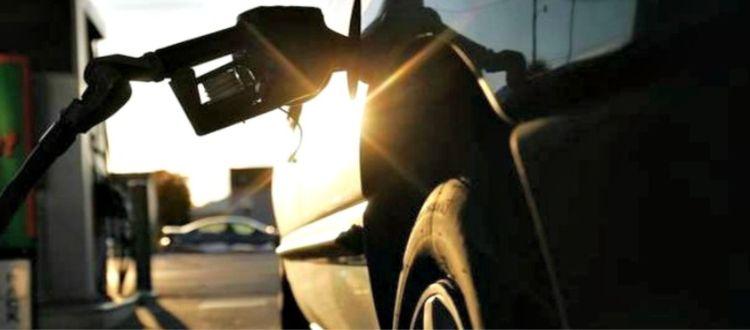 Και τα βενζινάδικα με σήμα στο ΕΣΠΑ