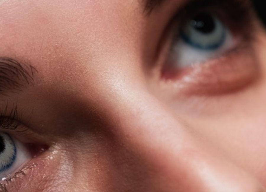 Τι να προσέχουν όσοι φορούν φακούς επαφής;