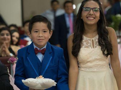 765 εκατ. παιδιά παντρεύτηκαν πριν τα 18