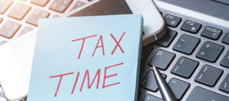 Πόσοι και πότε θα πάρουν επιστροφή φόρου