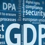 Παραβίαση και του GDPR από Φορτσάκη της ΝΔ
