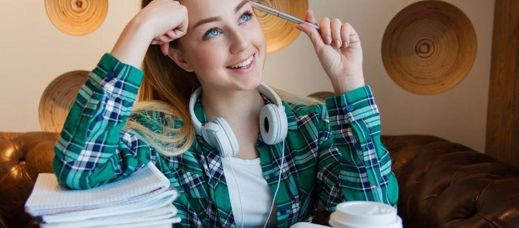 Οι Πανελλαδικές απαιτούν σωστή διατροφή