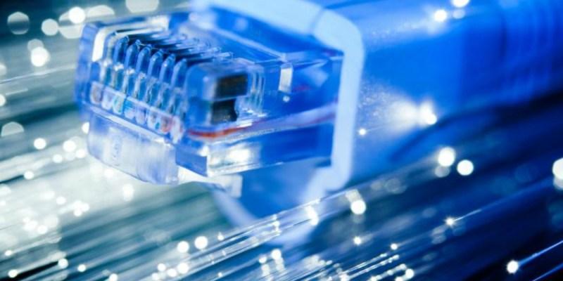 Οι online υπηρεσίες της ΕΕΤΤ