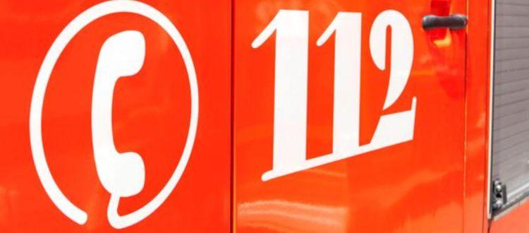 Απίστευτη παραπληροφόρηση για το 112