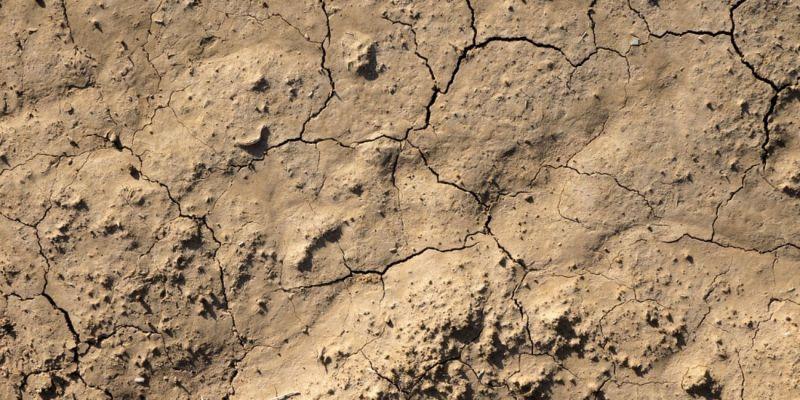 Τα 25 ρήγματα που ανησυχούν τους σεισμολόγους