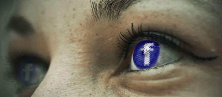 Πως το Facebook κάνει πλύση εγκεφάλου