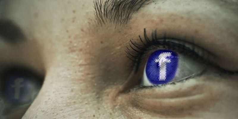 Πως το Facebook κάνει πλύση εγκεφάλου;