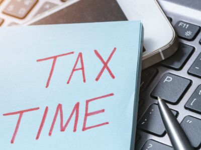 15 ημέρες ακόμα για τις φορολογικές δηλώσεις