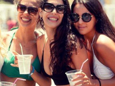 9 ελληνικοί προορισμοί must για singles