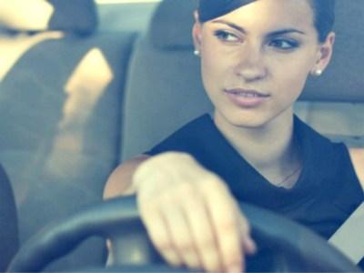 Σημαντικές συμβουλές ασφαλούς οδήγησης