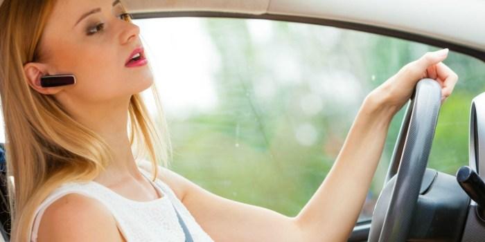 Το λάθος με τον κλιματισμό στο αυτοκίνητο
