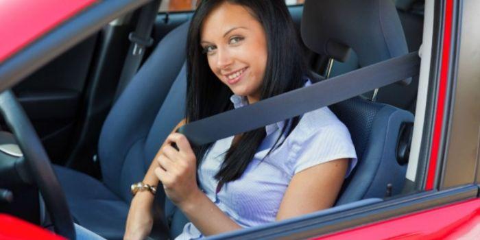 Ο δεκάλογος της ασφαλούς οδήγησης