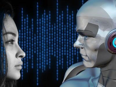 Τα ρομπότ θα έχουν εργασιακά δικαιώματα