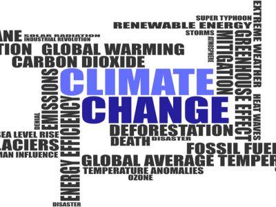 Βρέθηκε η λύση για την κλιματική αλλαγή
