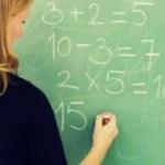 Πότε θα γίνουν οι προσλήψεις των αναπληρωτών εκπαιδευτικών