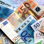 Που κρύβεται ο offshore παγκόσμιος πλούτος