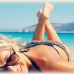 6 ελληνικά νησιά στους μυστικούς παραδείσους
