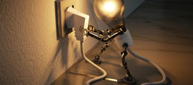 Ποιες συσκευές ανεβάζουν το ηλεκτρικό ρεύμα