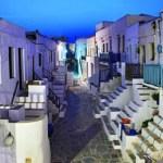 Τα 25 μυστικά χωριά της Ευρώπης