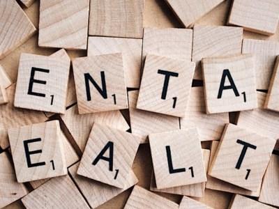 Ενίσχυση της ψυχικής υγείας στην Κρήτη