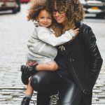 8 μεγάλα λάθη που κάνουν οι γονείς