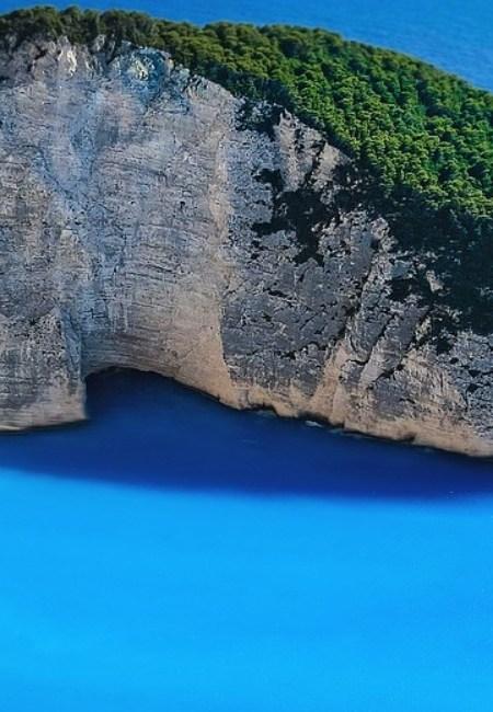 Ελληνική η top παραλία του κόσμου