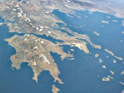 20+1 αξιοπερίεργα πράγματα για την Ελλάδα