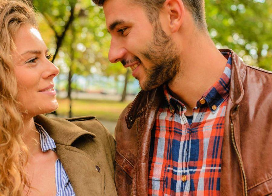 Τι κομπλιμέντα θέλουν οι γυναίκες;
