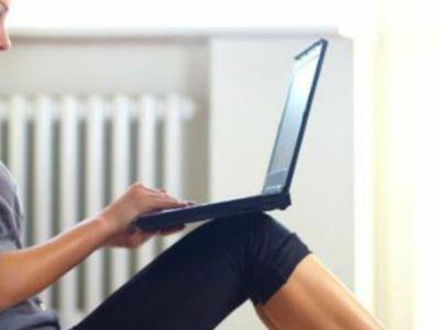 Γιατί σέρνεται το σπιτικό WiFi