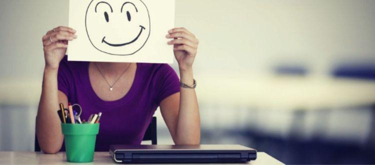 20 επαγγέλματα ευτυχία για τους εργαζόμενους