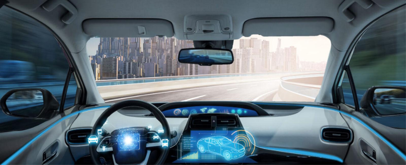 Οι 10 κυρίαρχες τεχνολογικές τάσεις για το 2025
