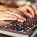 17 sites που θα μας κάνουν πιο έξυπνους