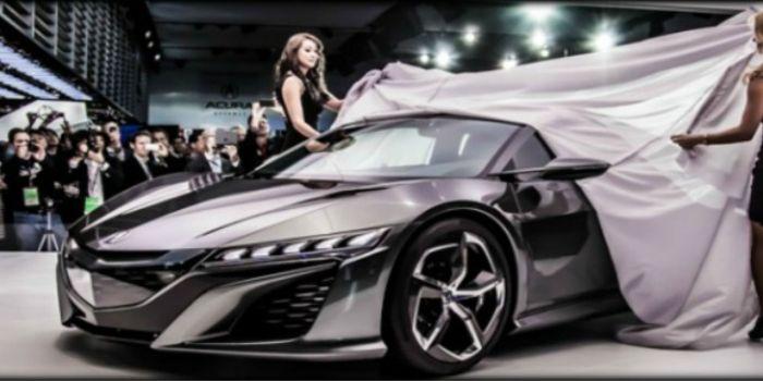 10 αυτοκίνητα πάθος για κάθε άντρα!!!