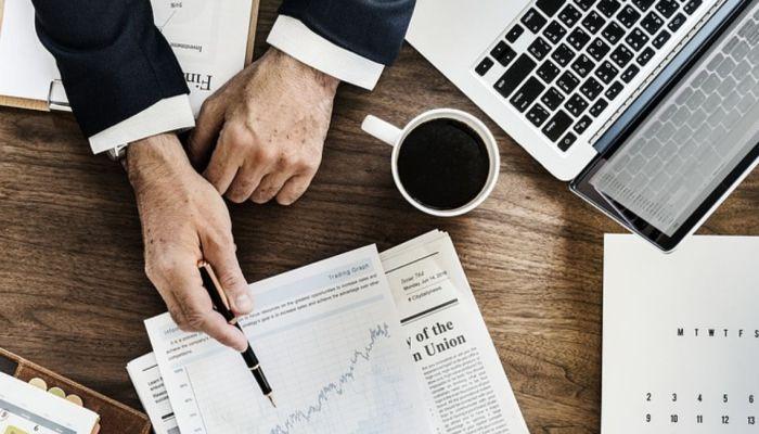 Πόσα ξοδεύουν οι επιχειρήσεις για έρευνα και ανάπτυξη;