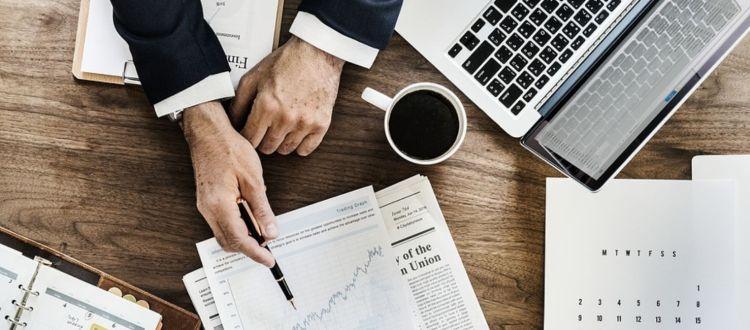 Πόσα ξοδεύουν οι επιχειρήσεις για έρευνα και ανάπτυξη