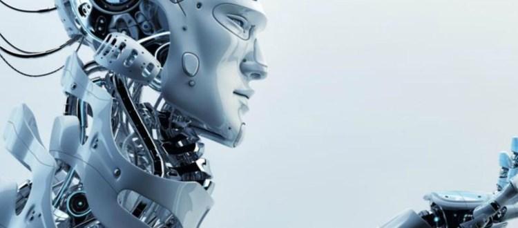 Ποια επαγγέλματα δεν θα χάσουν ποτέ από τα ρομπότ
