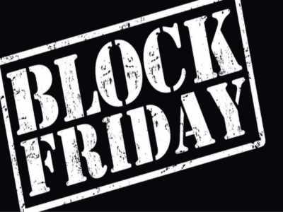 «Block Friday» στη Γαλλία