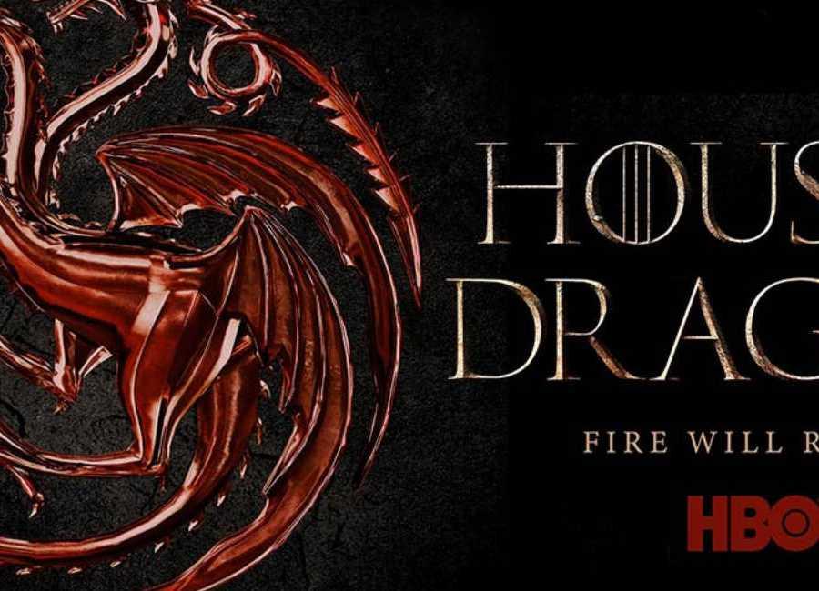 Έρχεται το prequel του Game of Thrones