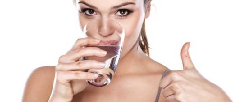 Τι θα γίνει αν κόψουμε αλκοόλ - καφέ - αναψυκτικά