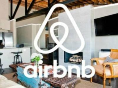 Αυξάνει τα κριτήρια ασφαλείας η Airbnb
