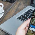 Τα πάνω κάτω στην φορολογία των Airbnb