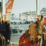Οι 10 καλύτερες low cost αεροπορικές της Ευρώπης