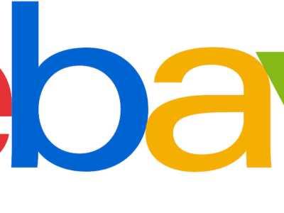 Hot προϊόντα του eBay για Χριστουγεννιάτικα ψώνια