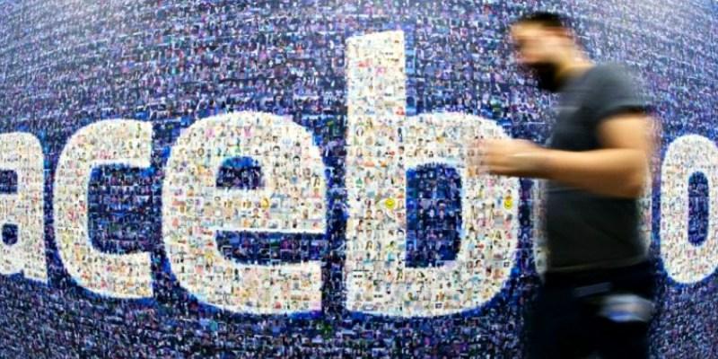 Πως κυνηγά τα fake προφίλ το Facebook;